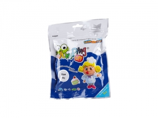 Jumping Clay 50 g MODRÁ